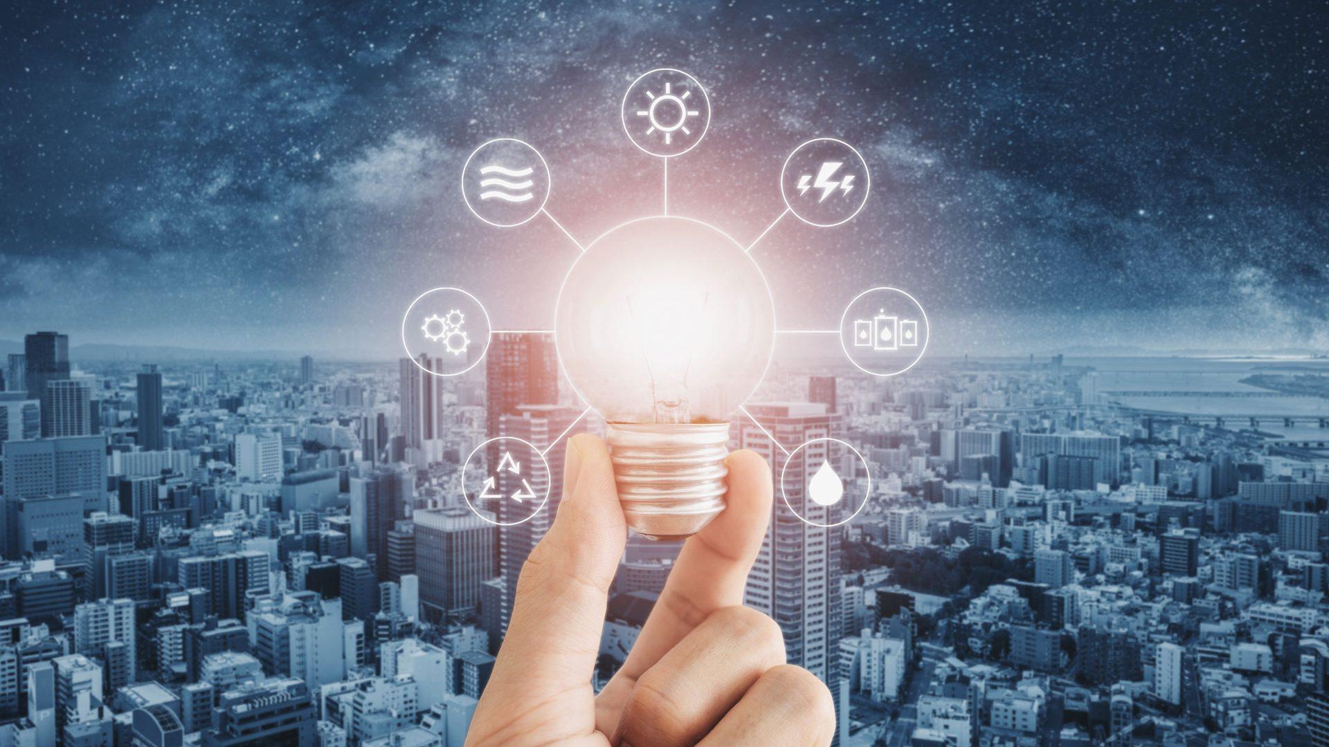 energia-renovable-para-ciudad